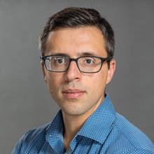 Ezra Klein 1
