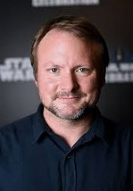 Rian Johnson 1
