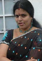 Indian 16
