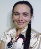 Jewish woman 14