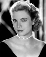 Grace Kelly 1