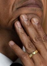 Obama Ring 3