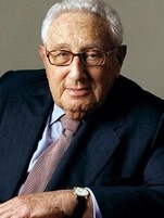 Henry Kissinger 2