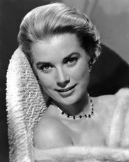 Grace Kelly 221
