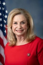 Carolyn Maloney 1