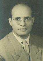 Gamal Hamdan