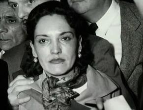 Lolita Lebron 1