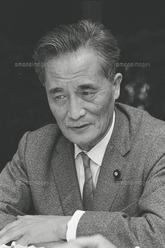 Shiga Yoshio