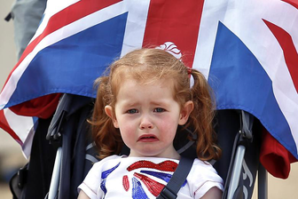 British kids 1