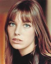 Jane Burkin 2