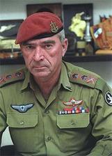 Rafael Eitan 1