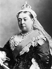Victoria of England 001