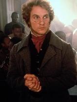 Amistad Matthew McConaughey 1