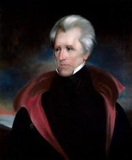 Andrew Jackson 02