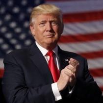 Trump 9921