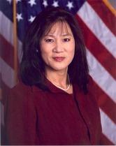 Kris Wang 1