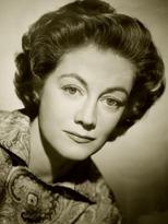 Sarah Churchill 3