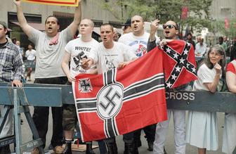 neo Nazis 005