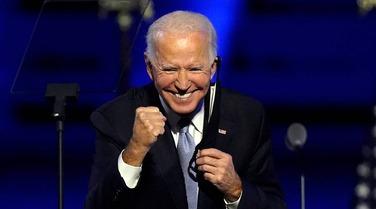 Joe Biden 632