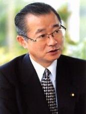 Kawamura 111