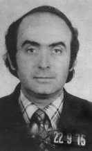 Vladimir Herzog 2