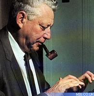 Richard Maibaum 1