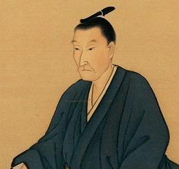 Yoshida Shoin 1