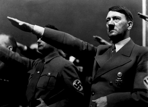 Hitler 111