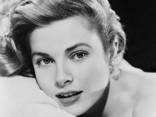 Grace Kelly 792