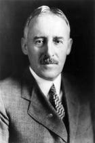 Henry Stimson 1