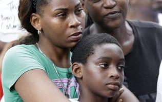 black kids 6