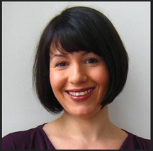 Michelle Goldberg 1