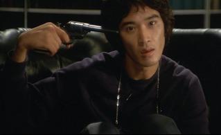 Matsuda Yusaku 7