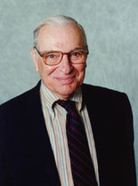 Kenneth Arrow 1
