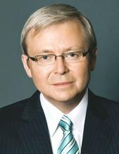 Kevin Rudd 11