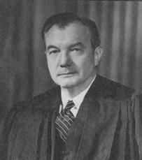 Robert Jackson 1
