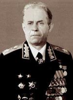 Sergey Akhromeyev 001