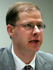 Max Boot 1
