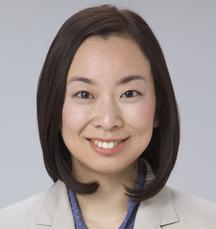 Kira Yoshiko 2