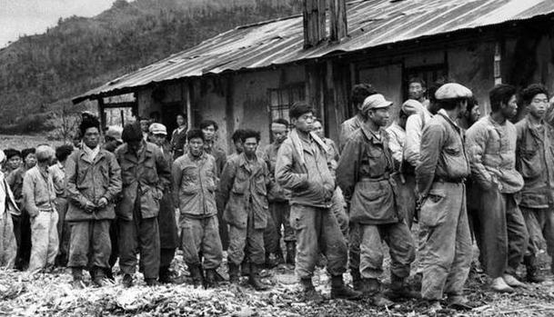 Korean workers 2