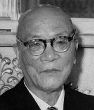 正力松太郎1