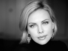 Charlize Theron 0127