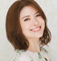 Emma Miyazawa 2