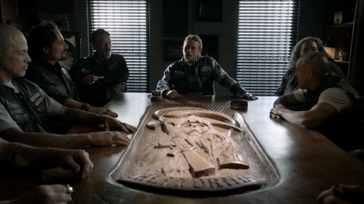 SOA round table 4