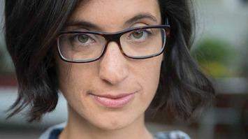 Sarah Treem 1