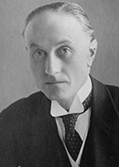 Samuel Hoare 1