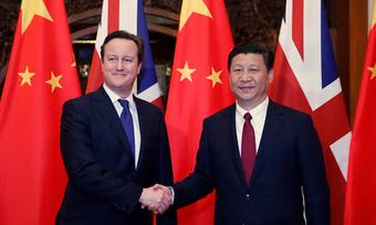 Xi Jinping 5