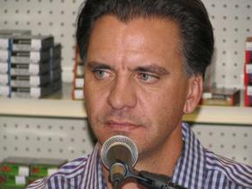 David DeCamillis 1