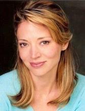Katherine Kendall 1