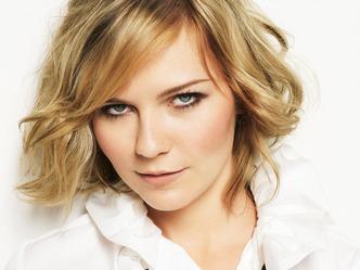 Kirsten Dunst 6